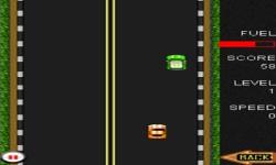 Highway Speed Racing All Screen screenshot 3/6