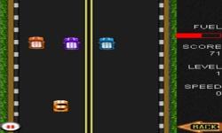 Highway Speed Racing All Screen screenshot 4/6