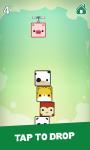 Pet Cube: Tower Stack screenshot 2/4