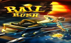 Rail Dash screenshot 6/6