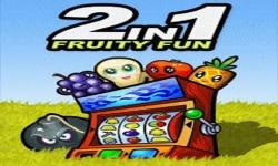 2 In 1 Fruit Funs screenshot 4/6
