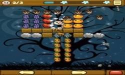 2 In 1 Fruit Funs screenshot 5/6