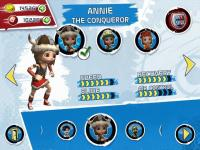 Wipeout 2 primary screenshot 4/6