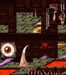 Legend screenshot 1/1