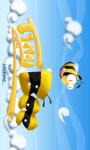 Tiny Bee Lite screenshot 1/6