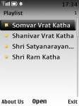 Vrat Kathayein screenshot 3/4