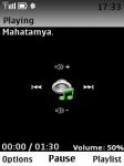 Vrat Kathayein screenshot 4/4