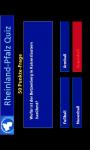 Wer wird Rheinland - Pfälzer screenshot 1/1