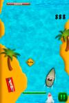 Boad Madness Gold screenshot 4/5