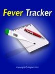 Fever Tracker  Free screenshot 1/6