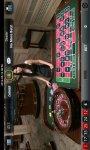 Winner Live Casino - Roulette screenshot 3/3