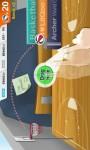Basket World Cup - basketball screenshot 2/3