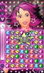 Diamond Popstar screenshot 3/4