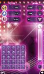 Diamond Popstar screenshot 4/4