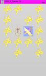 Christian Symbols Memory Game screenshot 3/6