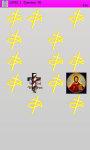 Christian Symbols Memory Game screenshot 4/6