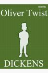 Oliver Twist App screenshot 1/3