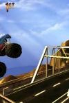 Monster Trucks Nitro 2 screenshot 1/1