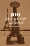 Louis Vuitton : 100 Malles de Legende screenshot 1/1