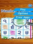 Number Finder Free screenshot 2/6