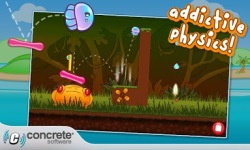 New Jellyflop screenshot 3/5