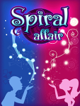 Spiral Affair screenshot 1/4