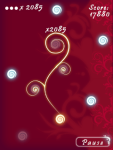 Spiral Affair screenshot 3/4