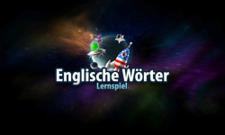 English Words Learning Game for Germans screenshot 1/6
