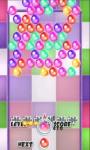 Crazy Bubble Shoot HD screenshot 3/3