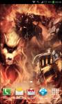 League of Legends Wallpapers HD screenshot 3/6