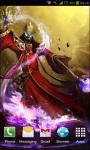 League of Legends Wallpapers HD screenshot 5/6