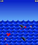 Shark Attack screenshot 1/1