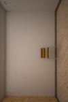 Empty Room Escape screenshot 1/2