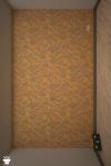 Empty Room Escape screenshot 2/2