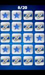 Chain Reaction Word Game screenshot 2/6