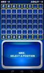 Chain Reaction Word Game screenshot 3/6