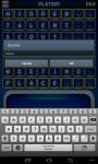 Chain Reaction Word Game screenshot 4/6