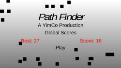 Path Finder by YimCo screenshot 2/4