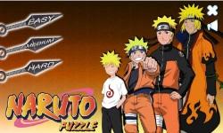 Naruto Puzzle-sda screenshot 1/5