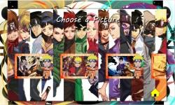 Naruto Puzzle-sda screenshot 2/5