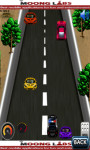 Police Chase Reloaded - Free screenshot 5/6