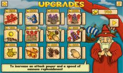 Click Battle Madness screenshot 2/5