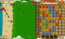 Click Battle Madness screenshot 4/5