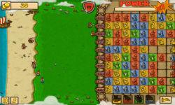 Click Battle Madness screenshot 5/5