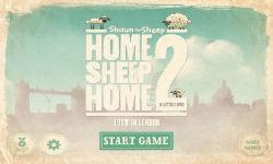 Come On Little Sheep screenshot 1/6