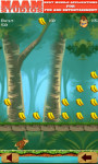 Banana Smasher – Free screenshot 3/6
