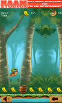 Banana Smasher – Free screenshot 4/6