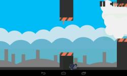 Flying Gorilla screenshot 2/6