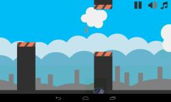 Flying Gorilla screenshot 3/6