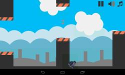 Flying Gorilla screenshot 4/6